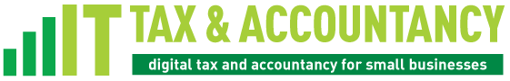 IT Tax & Accountancy Ltd
